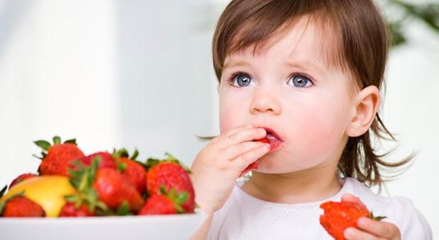 legume enfants diy