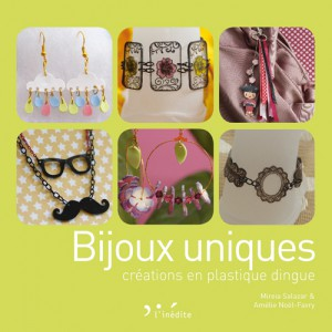 Bijoux_plastique_dingue_500px