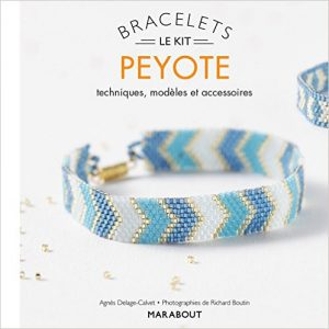 kit_tissage_perles_peyote