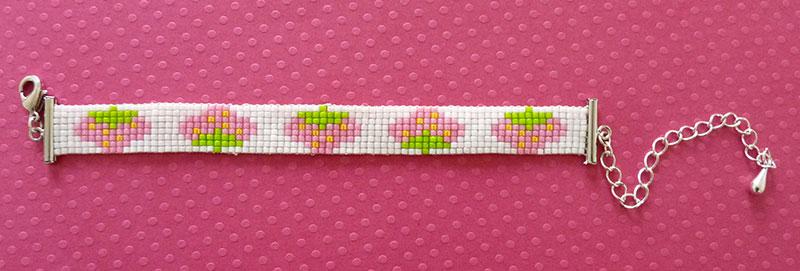 diy_miyuki_bracelet_fraises