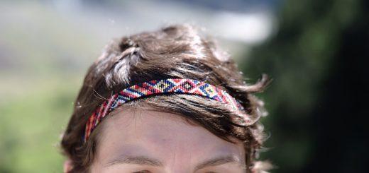 diy_headband_miyuki_graphique