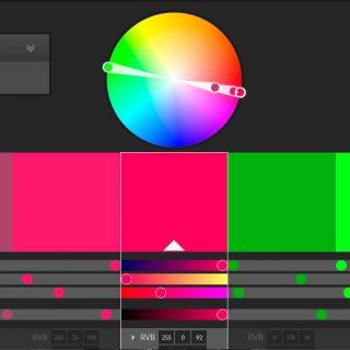 outil_composition_couleurs_diy